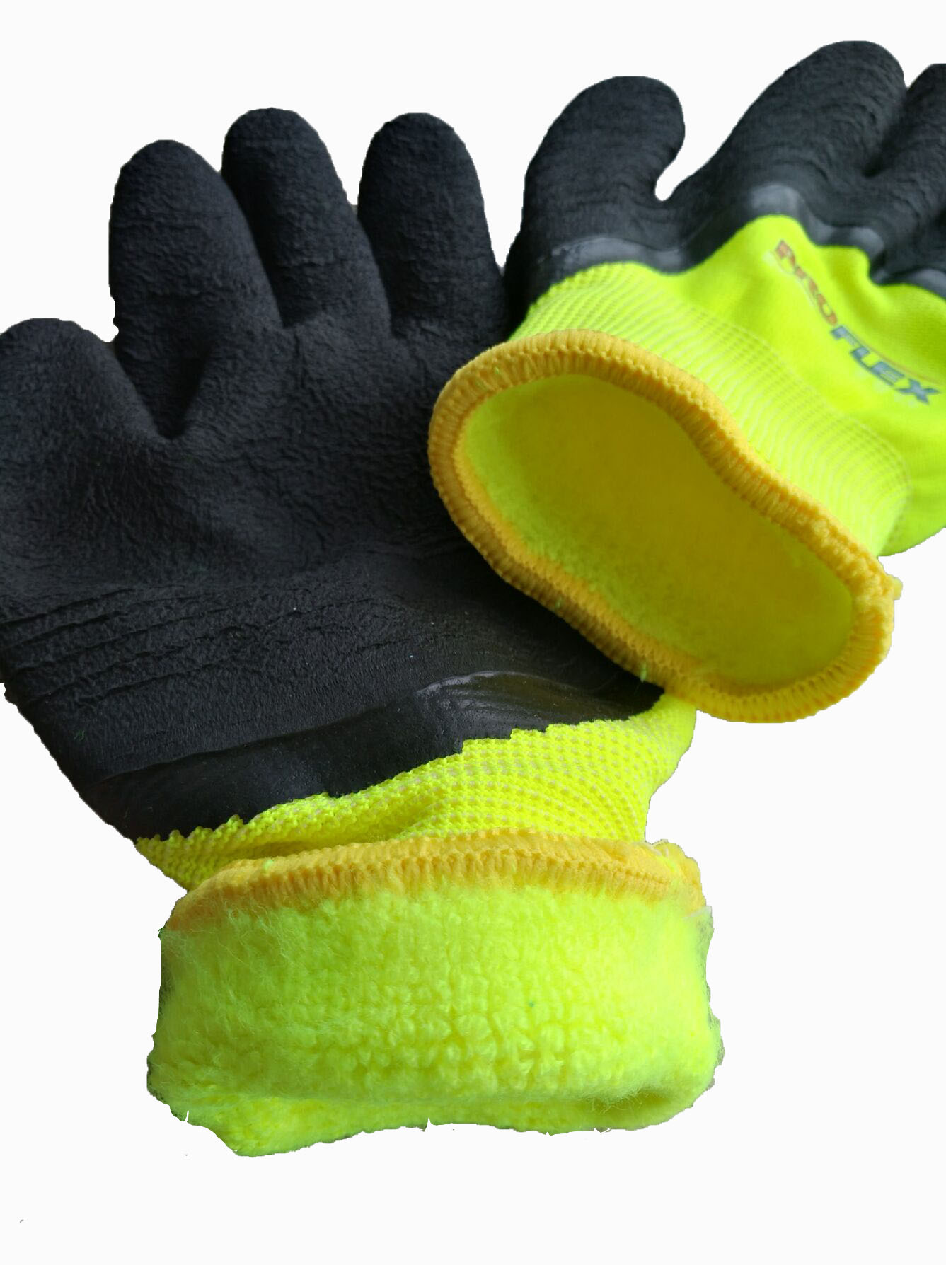 Work Glove winter use