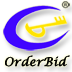 OrderBid International Group